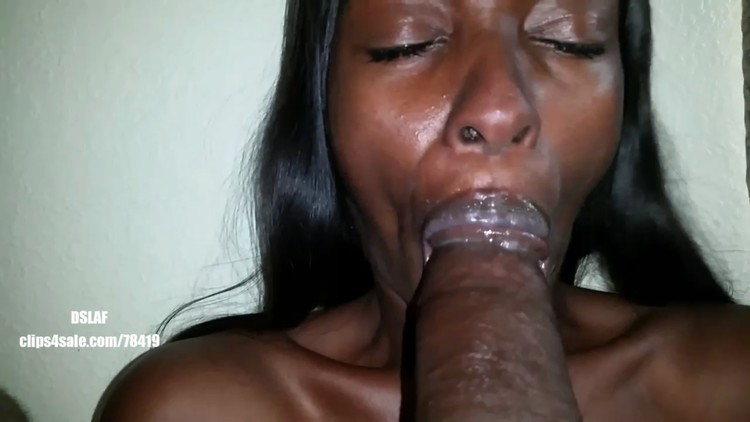 Ebony Screaming Orgasm Bbc