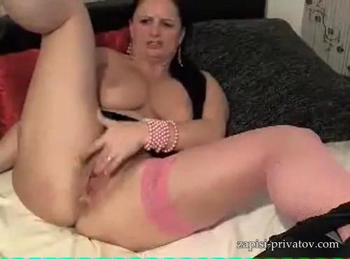 Порно Видео Записи Приватов Анал