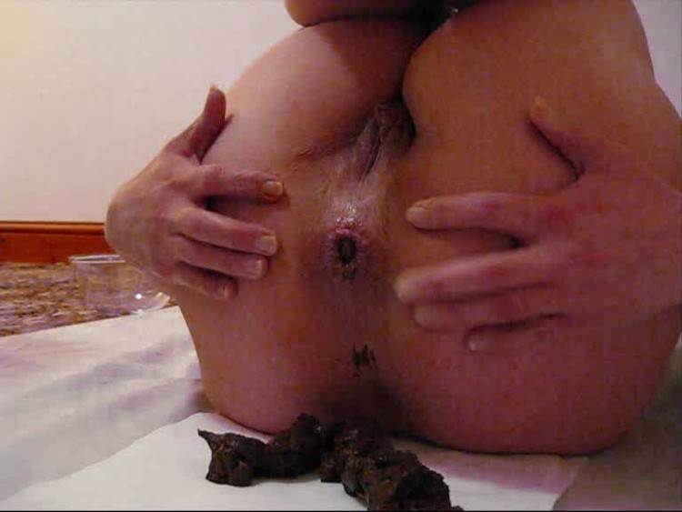 Pornhub big tites suck cock