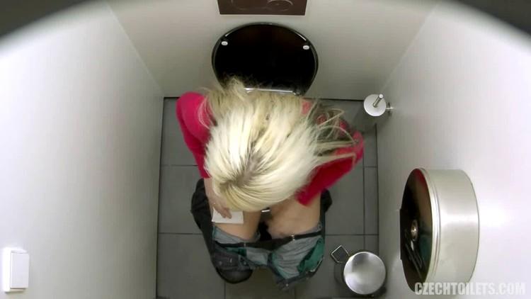 [Image: czech-toilets-53-1280x720-2000kbps_cover_l.jpg]