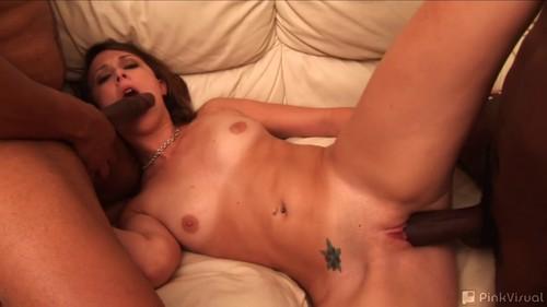 Mia Grey (Taste of Dark Sausages)