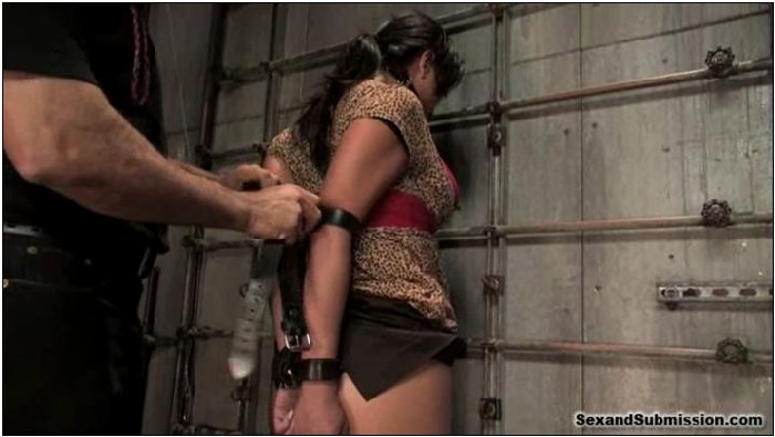 sexandsubmission – 4516_s01_GiannaLynn_steven
