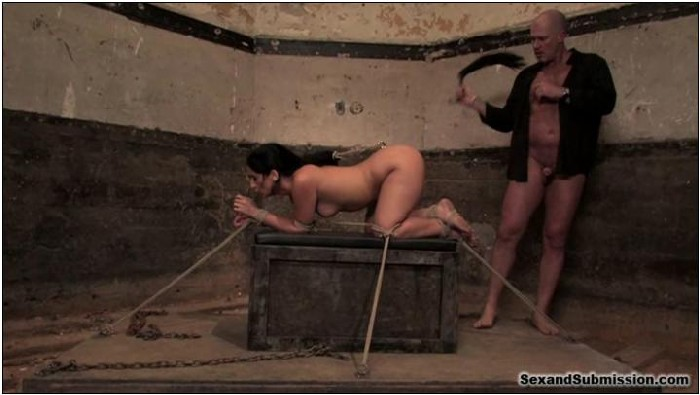 sexandsubmission – 4412_s04_Luscious_Mark