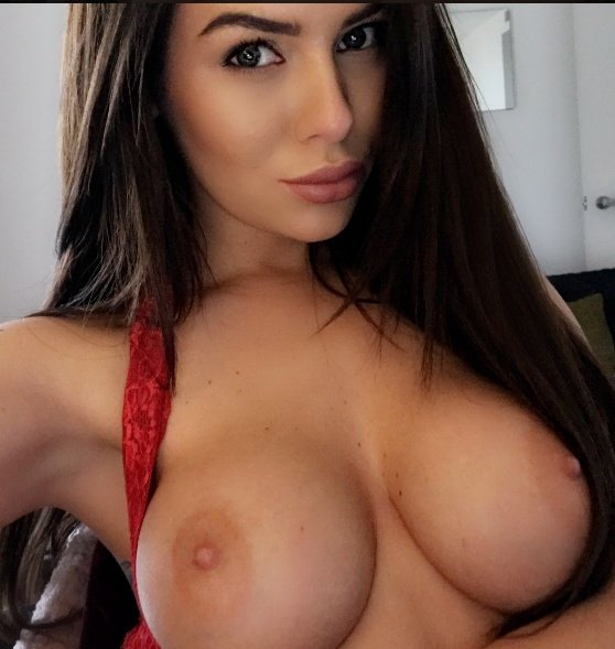 Sexy Emily Isabella naked (38 fotos) Young, 2018, cameltoe