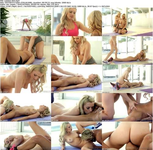 http://ist5-1.filesor.com/pimpandhost.com/1/8/3/2/183209/5/X/j/7/5Xj7n/Lesbian%20445_thumb_m.jpg