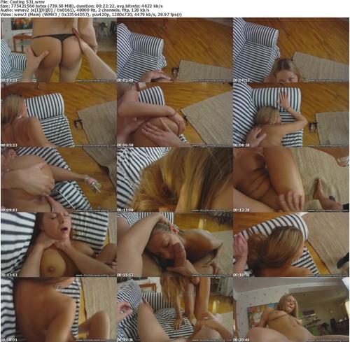 http://ist5-1.filesor.com/pimpandhost.com/1/8/3/2/183209/5/Z/3/F/5Z3Fn/Casting%20531_thumb_m.jpg