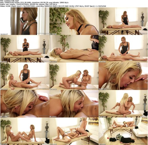 http://ist5-1.filesor.com/pimpandhost.com/1/8/3/2/183209/6/3/1/L/631Lo/Lesbian%20538_thumb_m.jpg