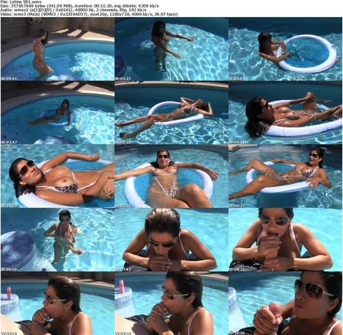 http://ist5-1.filesor.com/pimpandhost.com/1/8/3/2/183209/6/3/K/Q/63KQT/Latina%20581_thumb_m.jpg