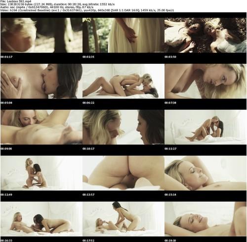 http://ist5-1.filesor.com/pimpandhost.com/1/8/3/2/183209/6/5/X/Y/65XYU/Lesbian%20592_thumb_m.jpg