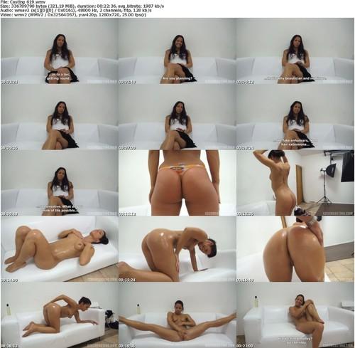 http://ist5-1.filesor.com/pimpandhost.com/1/8/3/2/183209/6/5/l/h/65lhq/Casting%20619_thumb_m.jpg