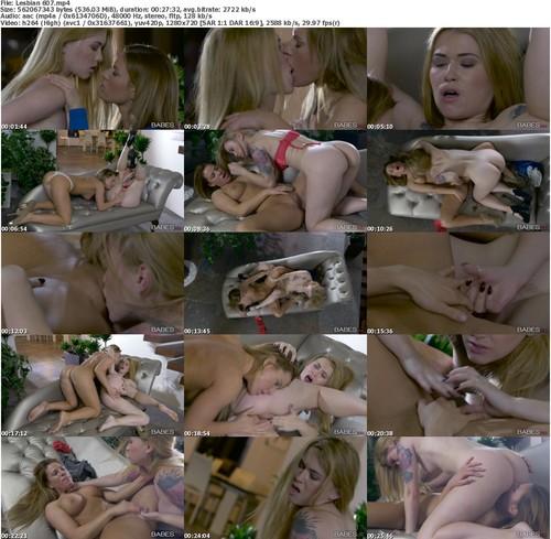 http://ist5-1.filesor.com/pimpandhost.com/1/8/3/2/183209/6/6/n/X/66nXA/Lesbian%20607_thumb_m.jpg