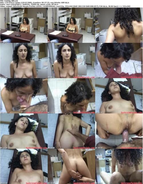 http://ist5-1.filesor.com/pimpandhost.com/1/8/3/2/183209/6/8/6/y/686yp/Casting%20685_thumb_m.jpg