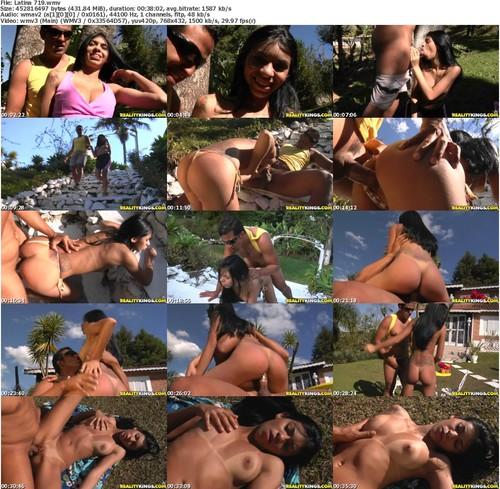 http://ist5-1.filesor.com/pimpandhost.com/1/8/3/2/183209/6/a/g/v/6agvh/Latina%20719_thumb_m.jpg