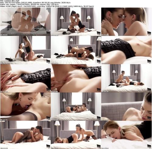 http://ist5-1.filesor.com/pimpandhost.com/1/8/3/2/183209/6/a/g/w/6agwc/Lesbian%20681_thumb_m.jpg