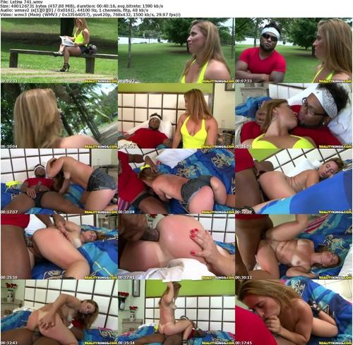 http://ist5-1.filesor.com/pimpandhost.com/1/8/3/2/183209/6/b/3/I/6b3IE/Latina%20741_thumb_m.jpg