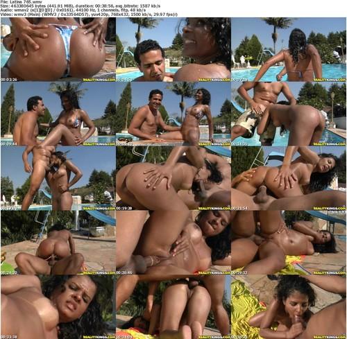 http://ist5-1.filesor.com/pimpandhost.com/1/8/3/2/183209/6/b/F/S/6bFS9/Latina%20765_thumb_m.jpg