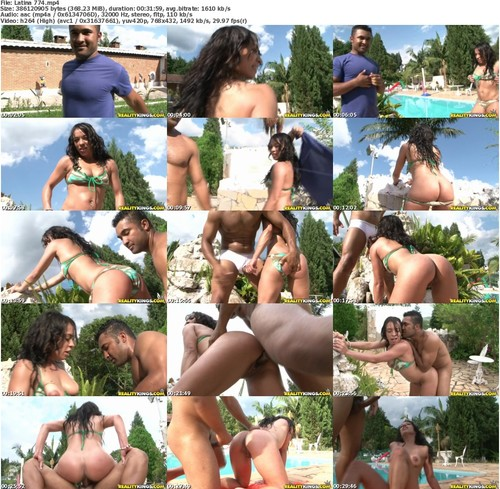 http://ist5-1.filesor.com/pimpandhost.com/1/8/3/2/183209/6/b/M/k/6bMki/Latina%20774_thumb_m.jpg