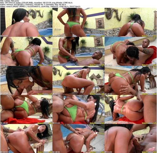 http://ist5-1.filesor.com/pimpandhost.com/1/8/3/2/183209/6/d/j/n/6djnE/Latina%20793_thumb_m.jpg