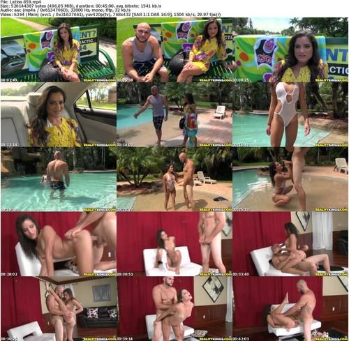 http://ist5-1.filesor.com/pimpandhost.com/1/8/3/2/183209/6/g/V/a/6gVaZ/Latina%20859_thumb_m.jpg