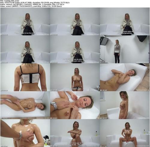 http://ist5-1.filesor.com/pimpandhost.com/1/8/3/2/183209/6/h/f/b/6hfbX/Casting%20881_thumb_m.jpg