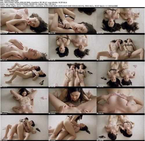 http://ist5-1.filesor.com/pimpandhost.com/1/8/3/2/183209/6/l/L/2/6lL2s/Lesbian%20863_thumb_m.jpg