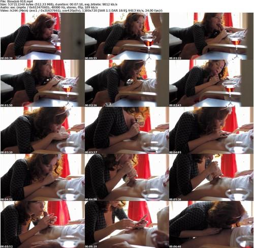 http://ist5-1.filesor.com/pimpandhost.com/1/8/3/2/183209/6/l/Z/w/6lZwI/Blowjob%20918_thumb_m.jpg