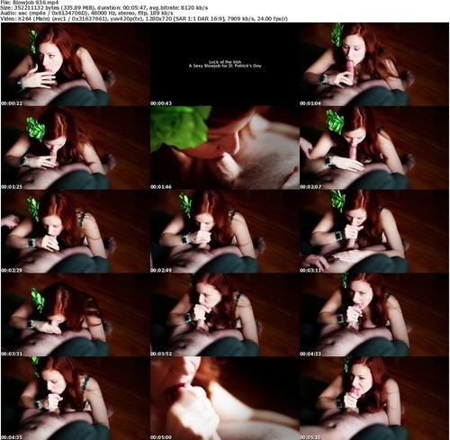 http://ist5-1.filesor.com/pimpandhost.com/1/8/3/2/183209/6/m/W/W/6mWWQ/Blowjob%20936_thumb_m.jpg