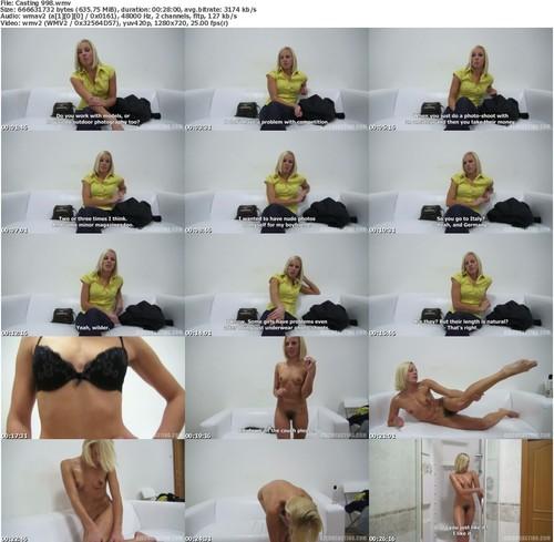 http://ist5-1.filesor.com/pimpandhost.com/1/8/3/2/183209/6/p/U/V/6pUVb/Casting%20998_thumb_m.jpg