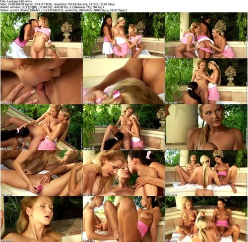 http://ist5-1.filesor.com/pimpandhost.com/1/8/3/2/183209/6/q/3/w/6q3wi/Lesbian%20960_thumb_m.jpg