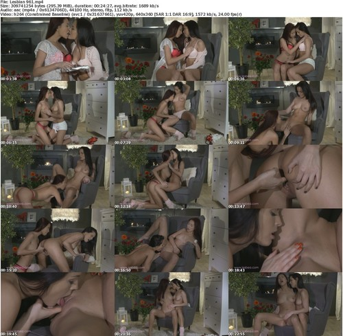 http://ist5-1.filesor.com/pimpandhost.com/1/8/3/2/183209/6/q/3/w/6q3ww/Lesbian%20961_thumb_m.jpg