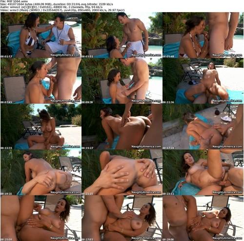 http://ist5-1.filesor.com/pimpandhost.com/1/8/3/2/183209/6/s/R/i/6sRii/Milf%201064_thumb_m.jpg