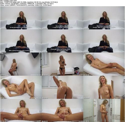 http://ist5-1.filesor.com/pimpandhost.com/1/8/3/2/183209/6/t/L/K/6tLKz/Casting%201103_thumb_m.jpg