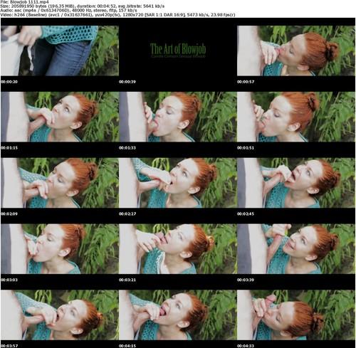 http://ist5-1.filesor.com/pimpandhost.com/1/8/3/2/183209/6/t/Y/H/6tYHo/Blowjob%201111_thumb_m.jpg