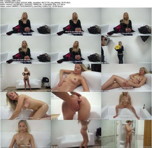 http://ist5-1.filesor.com/pimpandhost.com/1/8/3/2/183209/6/t/y/r/6tyrE/Casting%201094_thumb_m.jpg
