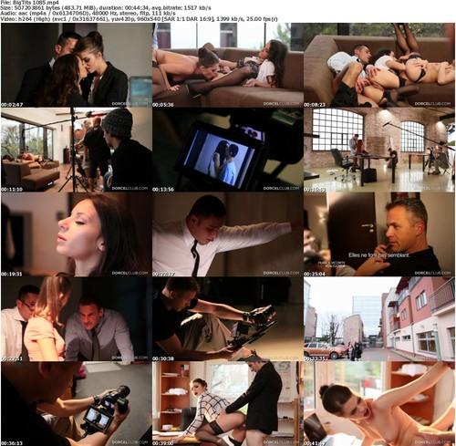 http://ist5-1.filesor.com/pimpandhost.com/1/8/3/2/183209/6/u/C/d/6uCdc/BigTits%201085_thumb_m.jpg