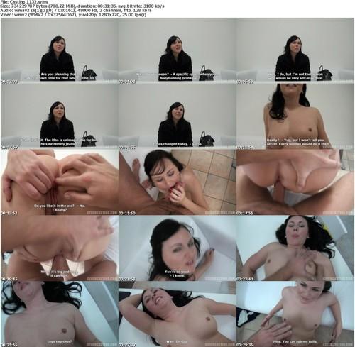 http://ist5-1.filesor.com/pimpandhost.com/1/8/3/2/183209/6/u/C/e/6uCew/Casting%201132_thumb_m.jpg