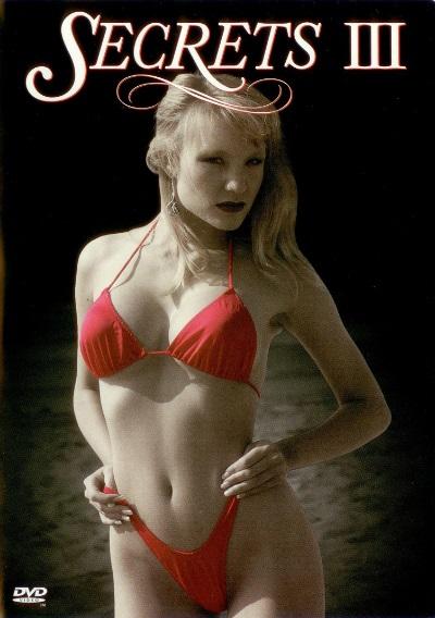 Porn archive Jennifer tilly strip