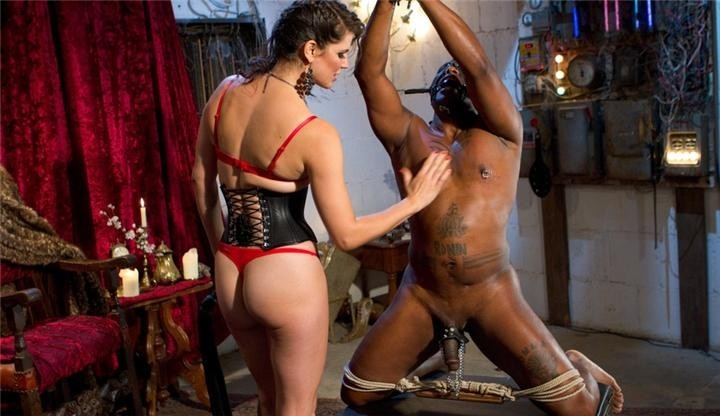 Free black ebony porn videos