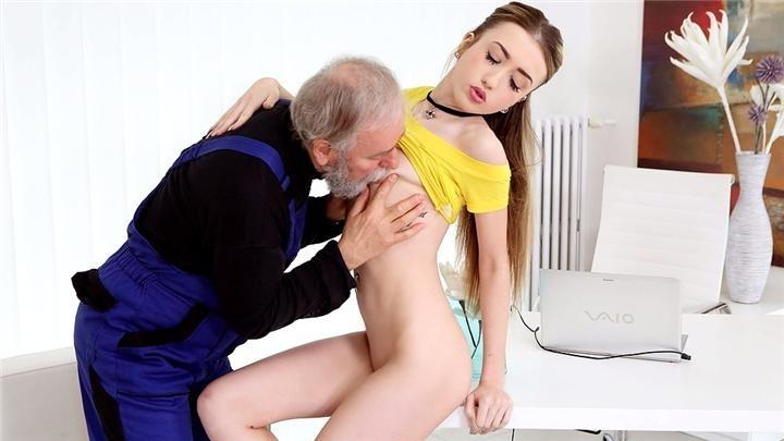 Black dick sex white