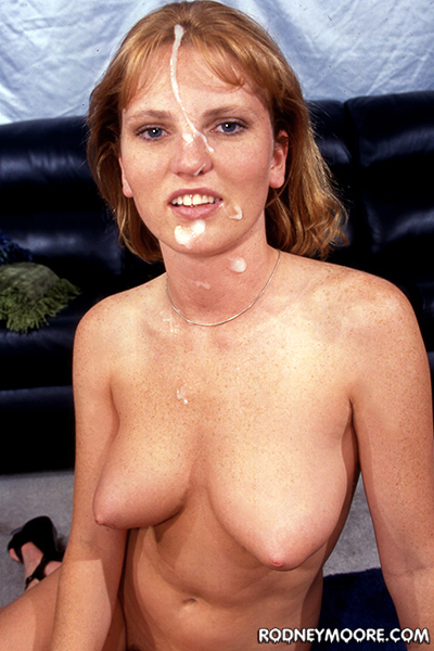 Cum For Casey (Casey Carlin) RodneyMoore [SD]