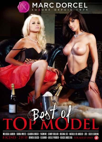 Best of top model (2013/WEBRip/HD)