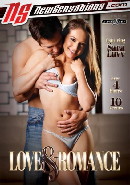 Love and Romance (2018/DVDRip)