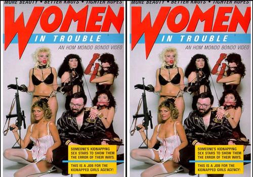 Women%20in%20Trouble_m.jpg