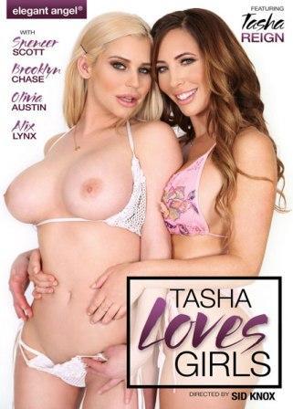 Tasha Loves Girls (2018)
