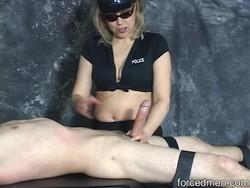 Tags: femdom, humiliation, fetish, spanking
