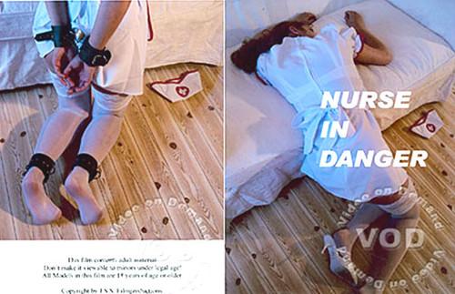 Nurse%20In%20Dang_m.jpg