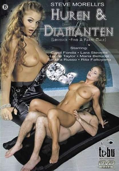 Huren Und Diamanten (2004/DVDRip)