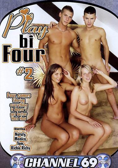 Play Bi Four 2 (2009)
