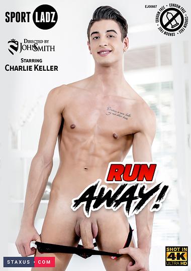 Run Away (2017)