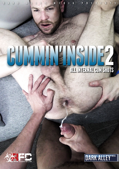 Cummin' Inside 2 (2017)